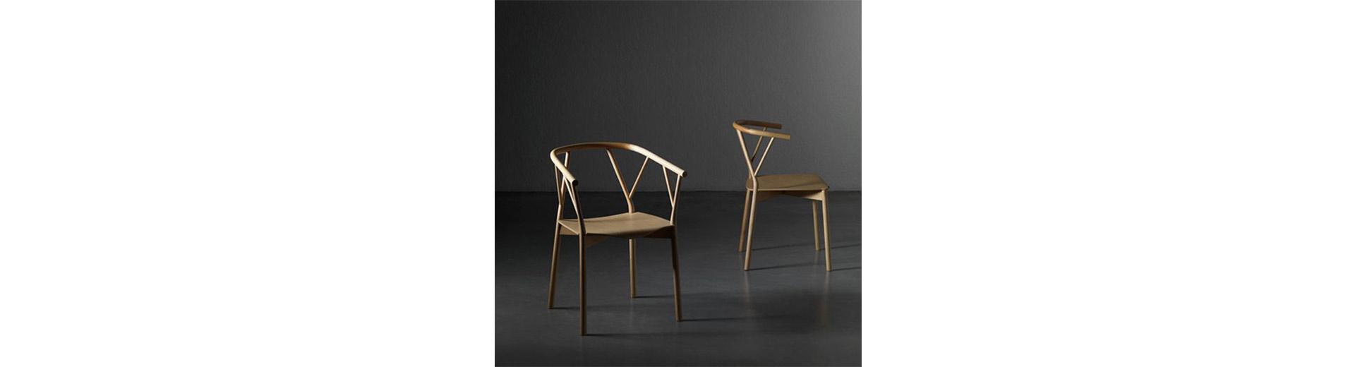 Valerie-Chair-Slide